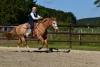 2020-05-17 Alex Zell Open Ranch (109) (Small)