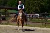 2020-05-17 Alex Zell Open Ranch (110) (Small)