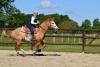 2020-05-17 Alex Zell Open Ranch (111) (Small)