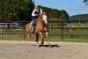 2020-05-17 Alex Zell Open Ranch (112) (Small)
