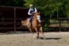 2020-05-17 Alex Zell Open Ranch (113) (Small)