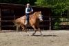 2020-05-17 Alex Zell Open Ranch (114) (Small)