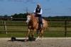 2020-05-17 Alex Zell Open Ranch (116) (Small)