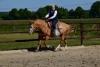 2020-05-17 Alex Zell Open Ranch (117) (Small)