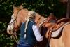 2020-05-17 Alex Zell Open Ranch (119) (Small)