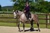 2020-05-17 Alex Zell Open Ranch (123) (Small)
