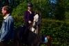 2020-05-17 Alex Zell Open Ranch (128) (Small)