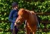 2020-05-17 Alex Zell Open Ranch (130) (Small)