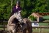 2020-05-17 Alex Zell Open Ranch (132) (Small)