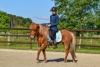2020-05-17 Alex Zell Open Ranch (136) (Small)